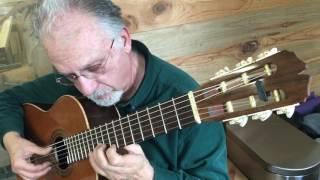getlinkyoutube.com-Pepe Romero Strings