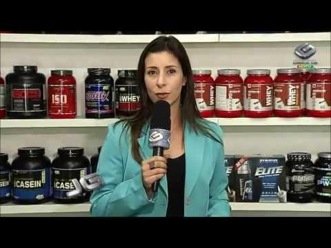 Qual o melhor suplemento para ganhar massa muscular ? - como ganhar massa muscular rapido