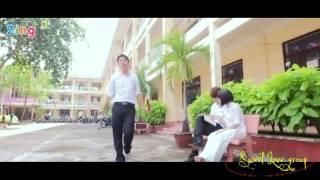 getlinkyoutube.com-GUI CHO ANH - KHOI MY (HAPPY BIRTHDAY FC KHOI MY 3 YEARS OLD)