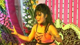 HD बिहार का सबसे बेहतरीन डांस BHOJPURI ARKESTRA VIDEO BHOJPURI VIDEO SONG ORCHESTRA DANCE PROGRAM