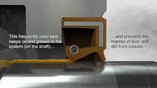 getlinkyoutube.com-Shaft Seals - Trelleborg Sealing Solutions