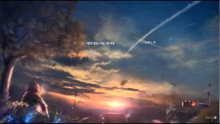 getlinkyoutube.com-[TM sound] 힘들고 지칠 때 듣기 좋은 노래.
