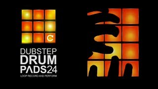 getlinkyoutube.com-Dubstep Drum Pads 24 Android & iOS