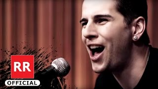 Avenged Sevenfold -  So Far Away (Official Music Video)