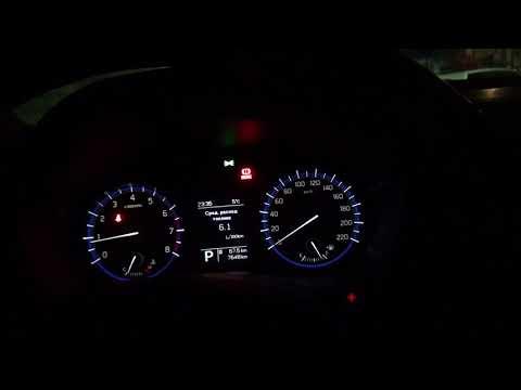 Suzuki SX 4 new FL GLX 1.6AT расход топлива