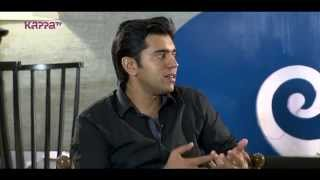 getlinkyoutube.com-The Oshana Easter - Nivin Pauly With Jude Anthany Joseph - Part 1 - Kappa TV
