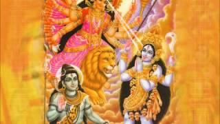getlinkyoutube.com-Padunnu Njaninnu    K S Chitra Kadampuzha Devi Devotional Song