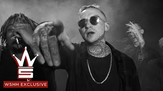 "getlinkyoutube.com-Caskey ""STAYWITME"" (WSHH Exclusive - Official Music Video)"