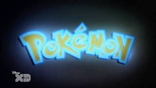 getlinkyoutube.com-pokemon movie 15 Kyurem vs het zwaard der gerechtigheid part 2 HD NL