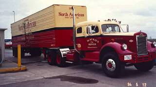 getlinkyoutube.com-old trucks.wmv