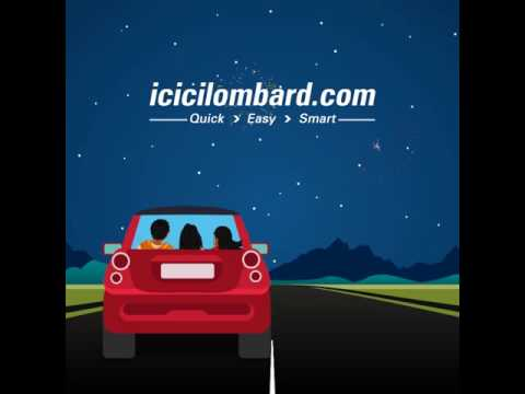 Ride worry-free this Diwali - ICICI Lombard
