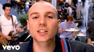 getlinkyoutube.com-New Radicals - You Get What You Give