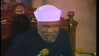 getlinkyoutube.com-خاطرة رائعة من خواطر الشيخ الشعراوي رحمه الله