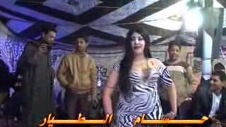 getlinkyoutube.com-النجم احمد سرورمولع الدنيا في الفيوم تحياتي / حسام الطيار 01009917973