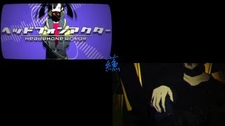 getlinkyoutube.com-【IA】ヘッドフォンサイエンス【ヘッドフォンアクター×アウターサイエンス】