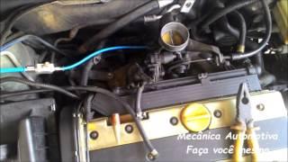 getlinkyoutube.com-Vapor de Gasolina como funciona e como instalar.