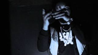 getlinkyoutube.com-Kembe X - Village Over Everything (Rap Video)