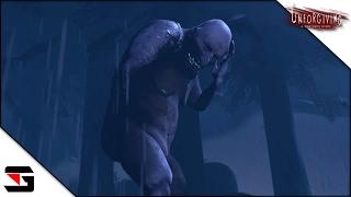 getlinkyoutube.com-Unforgiving - A Northern Hymn Alpha Survival Horror Gameplay
