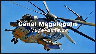 getlinkyoutube.com-INTERNACIONAL (Helicópteros)