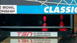 getlinkyoutube.com-TSN Classic Bowl Championship Week 9 Part 1