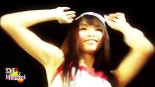 getlinkyoutube.com-[MV] DJ.Hanami ชุด Nonstop สงกรานต์ 2013