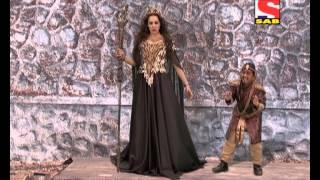 getlinkyoutube.com-Baal Veer - Episode 438 - 8th May 2014