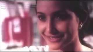 getlinkyoutube.com-Film Indonesia Jadul : Ranjang Yang Ternoda 1993