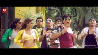 getlinkyoutube.com-kallu bhojpuri song sa man ke