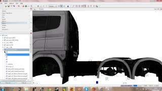 getlinkyoutube.com-Como editar Truck - ETS 2