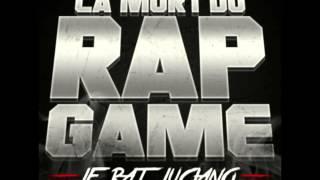 Le Rat Luciano - La Mort Du Rap Game
