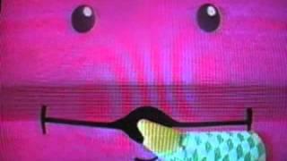 getlinkyoutube.com-Nick Jr. Face - Brr Brr Brr! #1