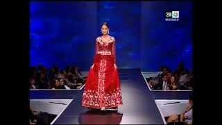 getlinkyoutube.com-موديلات القفطان المغربي - مجلة زفافي