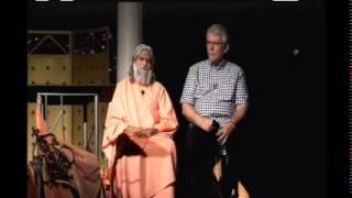 getlinkyoutube.com-Sadhu Sundar Selvaraj - Questions & Answers (2014)