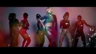 getlinkyoutube.com-Repete - Deekay (Official Music Video)