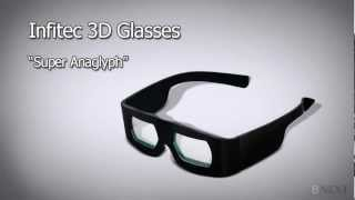 getlinkyoutube.com-How Do 3D Glasses Work - Difference between types of 3D glasses