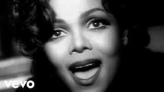 getlinkyoutube.com-Janet Jackson - Twenty Foreplay