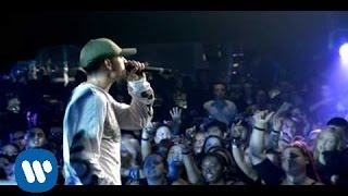 getlinkyoutube.com-Numb/Encore [Live] - Linkin Park & Jay Z