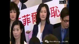 getlinkyoutube.com-陳慧珊 波士早晨 訪問