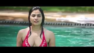 getlinkyoutube.com-Trailer - Lady Doctor - Official Trailer 2015 Bollywood Movies - Lady Doctor - Upcoming