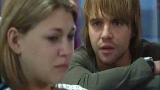 getlinkyoutube.com-Coronation Street - Violet Collapses