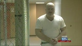 getlinkyoutube.com-Waterloo man will be executed in Ohio