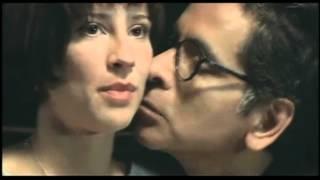 """Trailer """"Sexo Con Amor"""""""