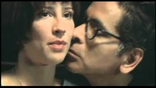 "getlinkyoutube.com-Trailer ""Sexo Con Amor"""
