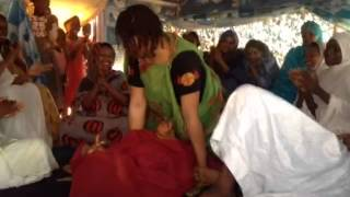 getlinkyoutube.com-رقصة موريتانية