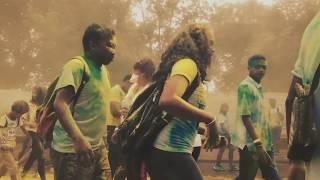 Jyunii - Sasa Miandry [Vlog Share The Love]