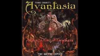 getlinkyoutube.com-Top 20 Power Metal Ballads
