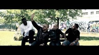 La Bande d'annonce du film de Morsay : La Vengeance