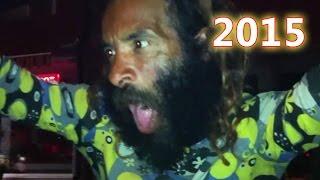 getlinkyoutube.com-2015! ЛЯТО! Най-новото от Наско
