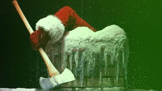 getlinkyoutube.com-4 TRUE Terrifying Christmas Horror Stories