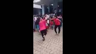getlinkyoutube.com-Coorg dance